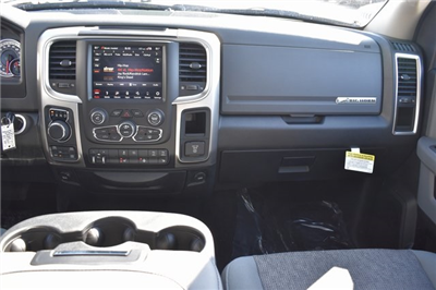 2018 Ram 1500 Crew Cab 4x4, Pickup #R1702 - photo 13