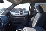 2018 Ram 1500 Crew Cab 4x4, Pickup #R1702 - photo 11