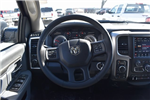2018 Ram 1500 Crew Cab 4x4, Pickup #R1702 - photo 16