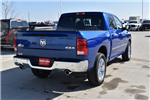 2018 Ram 1500 Crew Cab 4x4, Pickup #R1702 - photo 2