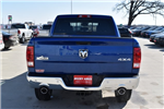 2018 Ram 1500 Crew Cab 4x4, Pickup #R1702 - photo 4