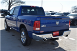 2018 Ram 1500 Crew Cab 4x4, Pickup #R1702 - photo 5