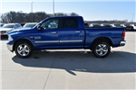 2018 Ram 1500 Crew Cab 4x4, Pickup #R1702 - photo 6