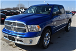 2018 Ram 1500 Crew Cab 4x4, Pickup #R1702 - photo 7
