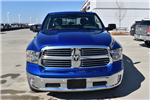 2018 Ram 1500 Crew Cab 4x4, Pickup #R1702 - photo 8