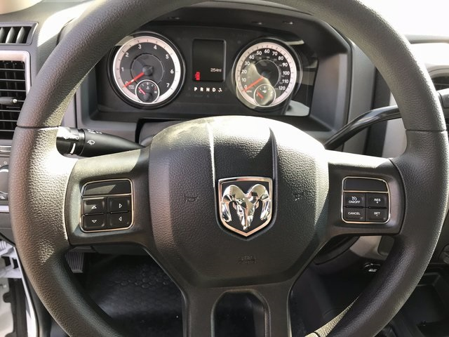 2018 Ram 2500 Crew Cab 4x4, Pickup #R1704 - photo 14