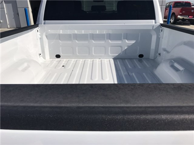 2018 Ram 2500 Crew Cab 4x4,  Pickup #R1704 - photo 7