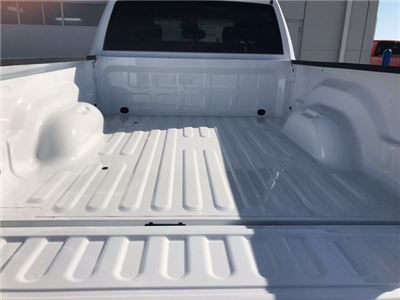 2018 Ram 2500 Crew Cab 4x4,  Pickup #R1704 - photo 8