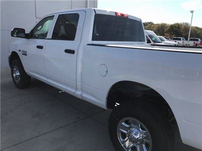 2018 Ram 2500 Crew Cab 4x4,  Pickup #R1704 - photo 9