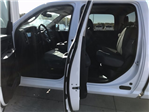 2018 Ram 2500 Crew Cab 4x4,  Pickup #R1704 - photo 11