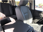 2018 Ram 2500 Crew Cab 4x4,  Pickup #R1704 - photo 19