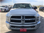 2018 Ram 2500 Crew Cab 4x4,  Pickup #R1704 - photo 3