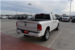 2018 Ram 1500 Quad Cab 4x4, Pickup #R1706 - photo 1