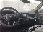 2018 Ram 5500 Regular Cab DRW 4x4, Knapheide Value-Master X Platform Body #R1724 - photo 18