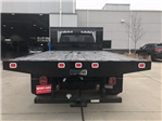 2018 Ram 5500 Regular Cab DRW 4x4, Knapheide Value-Master X Platform Body #R1724 - photo 5