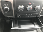 2018 Ram 3500 Regular Cab DRW 4x4,  Cab Chassis #R1750 - photo 13