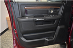 2018 Ram 1500 Crew Cab 4x4, Pickup #R1753 - photo 10