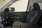 2018 Ram 1500 Crew Cab 4x4, Pickup #R1753 - photo 11