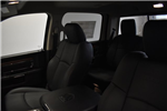 2018 Ram 1500 Crew Cab 4x4, Pickup #R1753 - photo 13