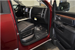 2018 Ram 1500 Crew Cab 4x4, Pickup #R1753 - photo 28