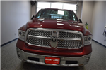 2018 Ram 1500 Crew Cab 4x4, Pickup #R1753 - photo 5