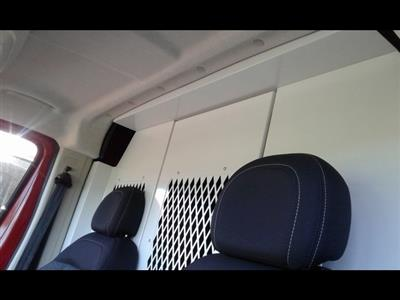 2018 ProMaster 1500 High Roof FWD,  Adrian Steel Upfitted Cargo Van #R1754 - photo 7