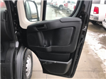 2018 ProMaster 2500 High Roof FWD,  Weather Guard Upfitted Cargo Van #R1755 - photo 7