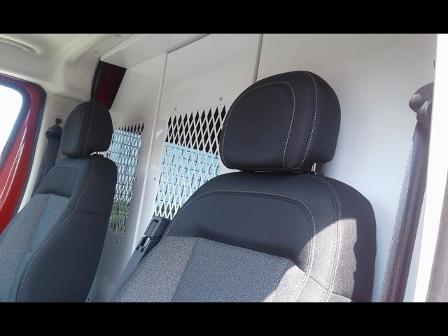 2018 ProMaster 1500 High Roof FWD,  Adrian Steel Upfitted Cargo Van #R1761 - photo 12