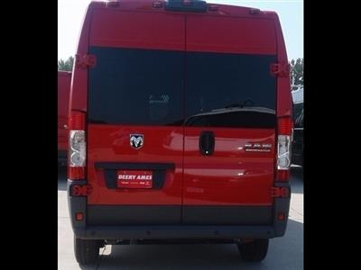 2018 ProMaster 1500 High Roof FWD,  Adrian Steel Upfitted Cargo Van #R1761 - photo 5