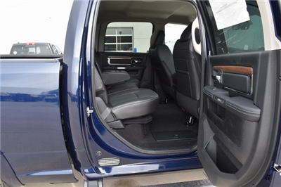2018 Ram 2500 Crew Cab 4x4,  Pickup #R1775 - photo 27