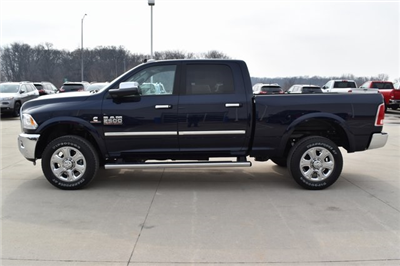 2018 Ram 2500 Crew Cab 4x4,  Pickup #R1775 - photo 6