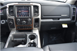 2018 Ram 2500 Crew Cab 4x4,  Pickup #R1775 - photo 13