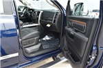 2018 Ram 2500 Crew Cab 4x4,  Pickup #R1775 - photo 28