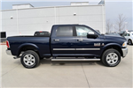 2018 Ram 2500 Crew Cab 4x4,  Pickup #R1775 - photo 3