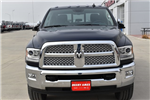 2018 Ram 2500 Crew Cab 4x4,  Pickup #R1775 - photo 8