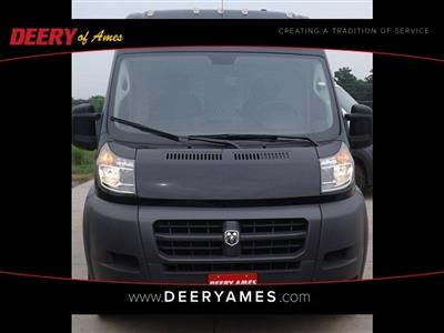 2018 ProMaster 1500 High Roof FWD,  Upfitted Cargo Van #R1790 - photo 3