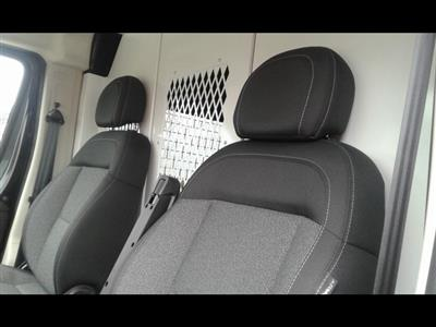 2018 ProMaster 1500 High Roof FWD,  Upfitted Cargo Van #R1790 - photo 12