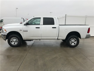2018 Ram 3500 Crew Cab 4x4, Pickup #R1791 - photo 4