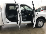 2018 Ram 3500 Crew Cab 4x4, Pickup #R1791 - photo 6