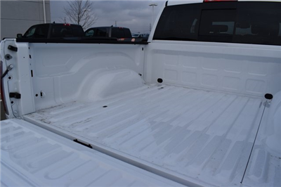 2018 Ram 1500 Crew Cab 4x4, Pickup #R1793 - photo 25