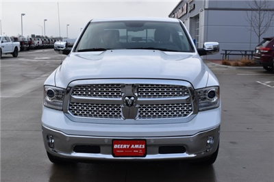 2018 Ram 1500 Crew Cab 4x4, Pickup #R1793 - photo 8
