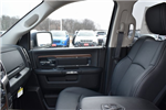 2018 Ram 1500 Crew Cab 4x4, Pickup #R1793 - photo 11