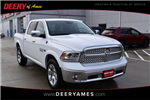 2018 Ram 1500 Crew Cab 4x4, Pickup #R1793 - photo 1