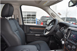 2018 Ram 1500 Crew Cab 4x4, Pickup #R1793 - photo 29
