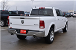 2018 Ram 1500 Crew Cab 4x4, Pickup #R1793 - photo 2