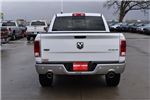 2018 Ram 1500 Crew Cab 4x4, Pickup #R1793 - photo 4