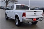 2018 Ram 1500 Crew Cab 4x4, Pickup #R1793 - photo 5