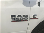 2017 Ram 3500 Crew Cab DRW 4x4,  Crysteel E-Tipper Dump Body #R1803 - photo 38