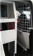 2018 ProMaster City, Upfitted Van #R1804 - photo 27