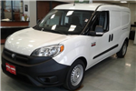 2018 ProMaster City, Upfitted Van #R1804 - photo 3